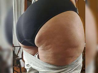 Fullback Panties 4