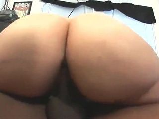 MEXICAN GIRL SUCK AND SEX