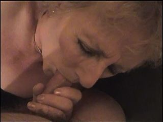 Claire Knight before she became a pornstar and escort
