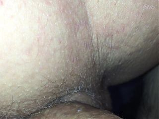 Friend fuck my wife