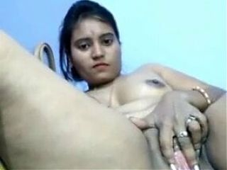 Indian Mom 108