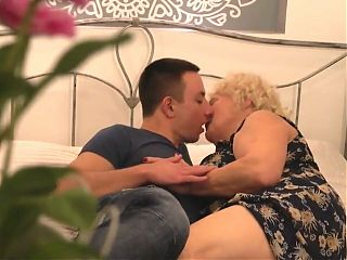 step sister closeup granny suck and fuck lucky toy boy licki