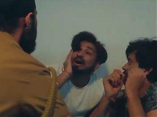 Bhabhiji Hajir Hai!!!