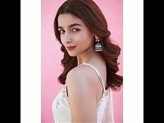 Alia Bhatt sexy story bollywood actress full xxx story.