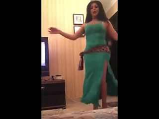 arab sexy belly dance