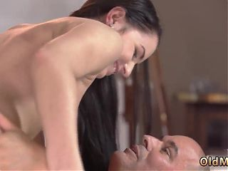 Old nasty dirty doctor hd Vacation in mountains