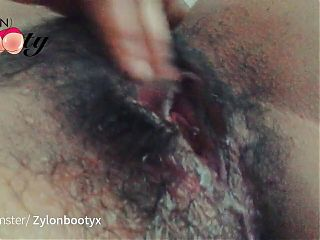 Bossy Pussy - part 02